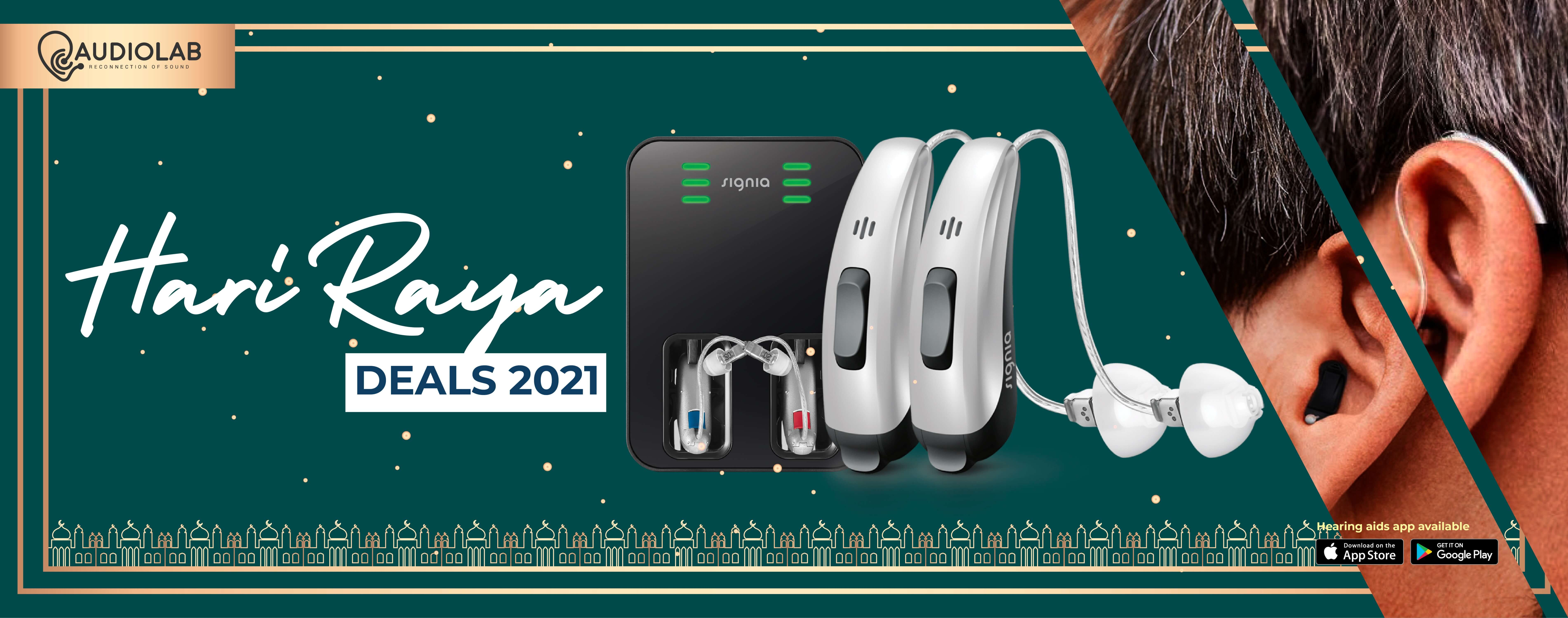 Audiolab Raya Deals 2021 - Desktop